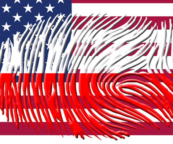 Polska podpisała z USA umowę dotyczącą FATCA