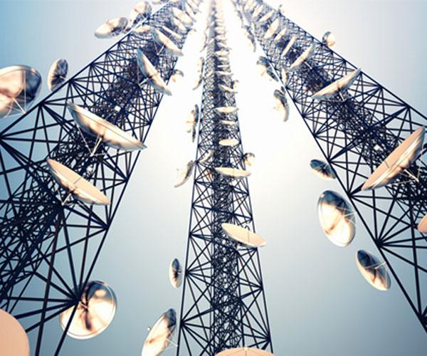 Zmiany w VAT dla usług telekomunikacyjnych, nadawczych i elektronicznych od 2015 roku