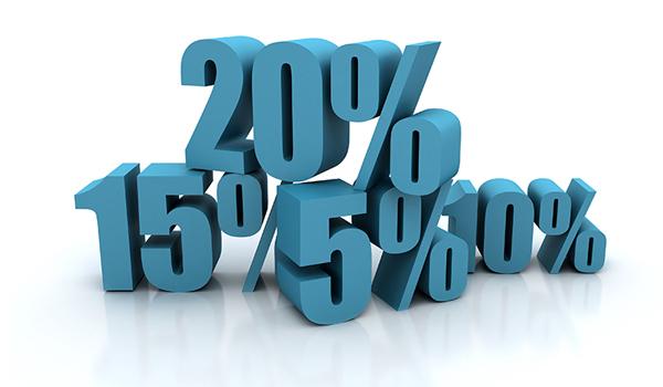 Obniżenie podatków nie dla przedsiębiorców płacących PIT