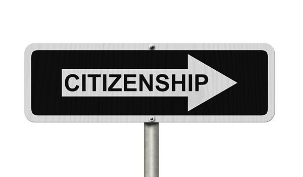 Zmiany na Cyprze w uzyskiwaniu obywatelstwa w wyniku poczynionych w tym państwie inwestycji