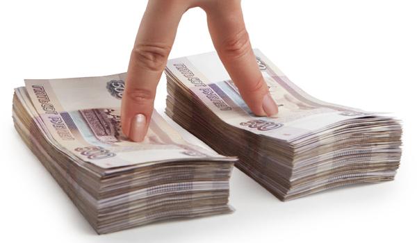 Pierwsze informacje dotyczące tzw. split paymentu VAT