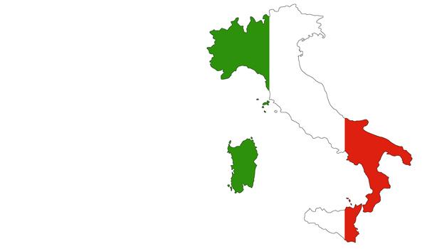 Włochy wprowadzają preferencyjny sposób opodatkowania dla bogatych