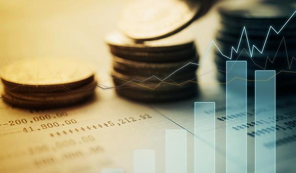 Możliwość wypłaty zysku w trakcie likwidacji spółki z ograniczoną odpowiedzialnością