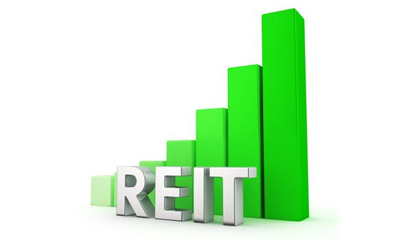 Zmodyfikowany projekt ustawy o spółkach rynku wynajmu nieruchomości, czyli tzw. REITach