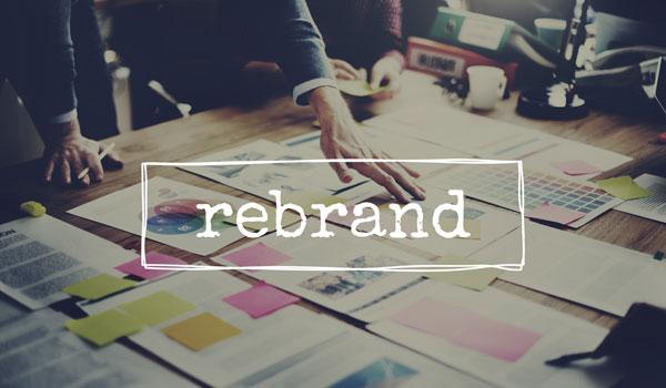 """Korzystałeś z """"rebrandingu"""" w spółkach osobowych? Uważaj na klauzulę GAAR!"""