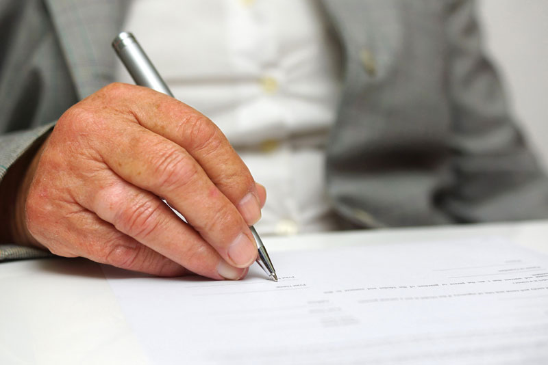 Szerszy krąg spadkobierców nie zapłaci podatku od nabycia w spadku przedsiębiorstwa osoby fizycznej oraz szybciej je sprzeda